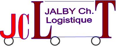 logo-jc-l-t_final